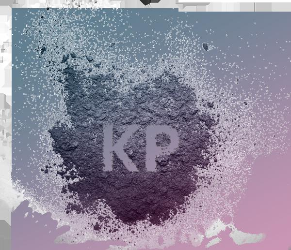 Katie Poole Logo